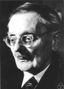 mathématicien allemand des 19ème et 20ème siècles