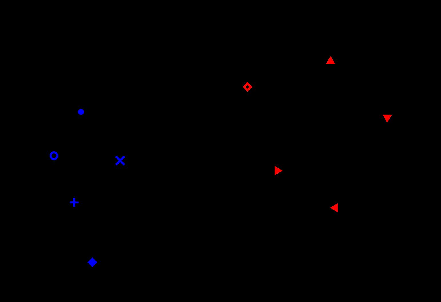 Le fini et l'infini mathématiques : comparer et dénombrer
