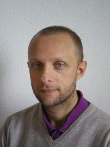 Jean Barbet, mathématicien indépendant et enseignant en ligne